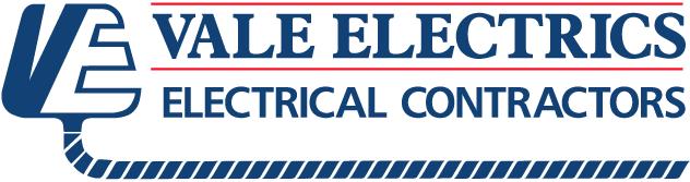 Vale Electrics